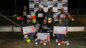 mwns_finals_2013_PRO_TRUGGY