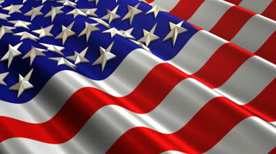 stock-footage-american-flag-waving-loop